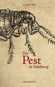 Die Pest in Salzburg