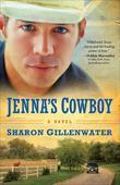 Jenna's Cowboy: A Novel