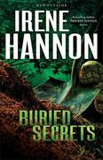 Buried Secrets: A Novel