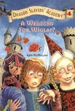 A Wedding for Wiglaf? #4