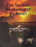 The Spiritual Awakening of the Heart