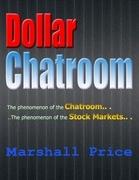 Dollar Chatroom - Epub