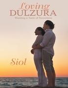 Loving Dulzura
