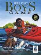 Boys Camp: Zee's Story