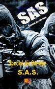 Special Air Service - S.A.S.