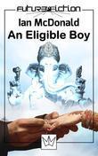 An Eligible Boy
