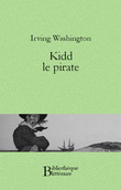 Kidd le pirate