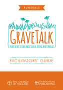 GraveTalk: Facilitator's Guide