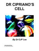 Dr Cipriano's Cell