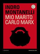 Mio marito Carl Marx