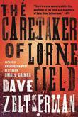 The Caretaker of Lorne Field: A Novel