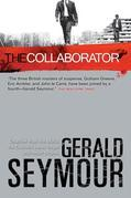 The Collaborator: A Thriller