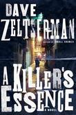 A Killer's Essence: A Novel