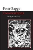 Peter Bagge: Conversations
