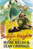Babylon Heights