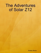 The Adventures of Solar Z12