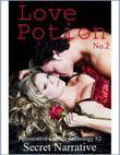 Love Potion No. 2