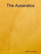 The Ausaralics