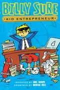 Billy Sure Kid Entrepreneur