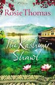 The Kashmir Shawl: A Novel