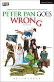 Peter Pan Goes Wrong: 2nd Edition