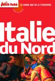 Italie du Nord 2015 (avec cartes, photos + avis des lecteurs)