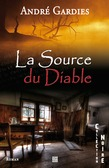 La Source du Diable