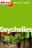 Seychelles (avec cartes, photos + avis des lecteurs)