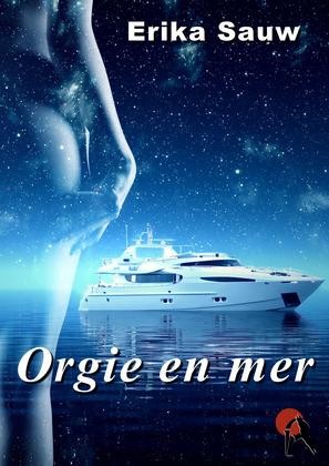 Orgie en mer