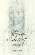 The Strong Current, Book One: Attaugee