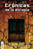 Crónicas de la distopía