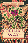 Corina's Way
