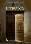 Litèutos
