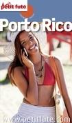 Porto Rico 2015 (avec cartes, photos + avis des lecteurs)