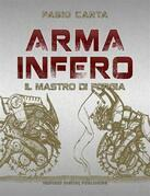 Arma Infero