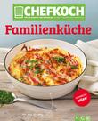 CHEFKOCH Familienküche