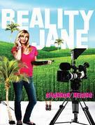 Reality Jane