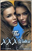 The XXX Widow