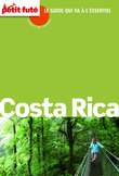 Costa Rica (avec cartes, photos + avis des lecteurs)