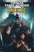 Ancyre
