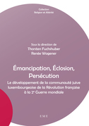 Émancipation, Éclosion, Persécution