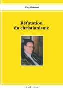 Réfutation du christianisme