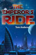 The Emperor's Ride