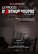 Le procès d'Arthur Neupré