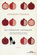 Le relazioni culinarie