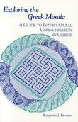 Exploring the Greek Mosaic: A Guide to Intercultural Communication in Greece