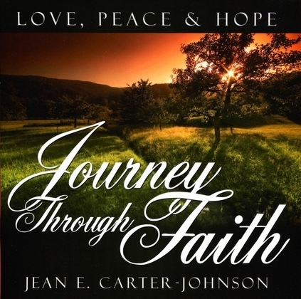 Journey Through Faith