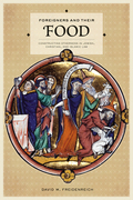 Foreigners and Their Food: Constructing Otherness in Jewish, Christian, and Islamic Law