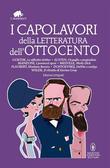 I capolavori della letteratura dell'Ottocento