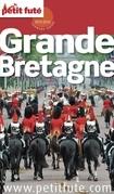 Grande Bretagne 2015 (avec cartes, photos + avis des lecteurs)